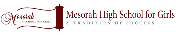 Mesorah High School for Girls